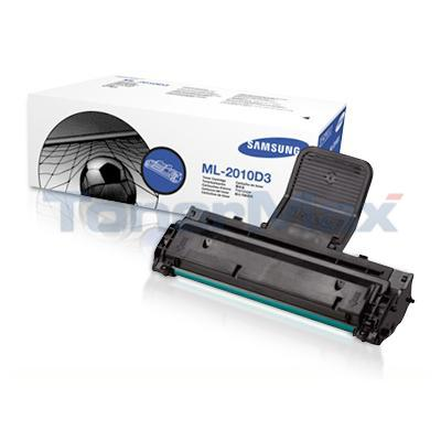 SAMSUNG ML-251X ML-257X TONER CARTRIDGE